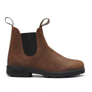 Originele Chelsea schoenen