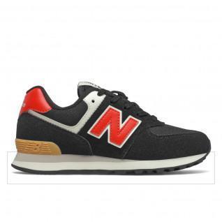 Kinderschoenen New Balance 574