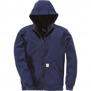 Carhartt Windfighter Hooded Sweatshirt