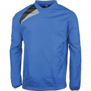 Proact Junior Rain Sweatshirt