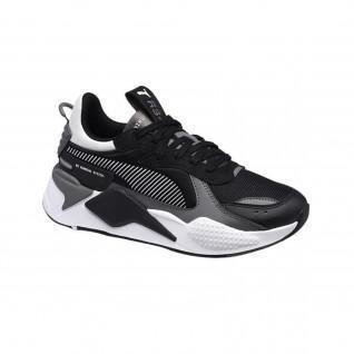 Puma-schoenen RS-X