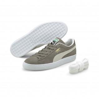 Dames sneaker Puma Suede Classic XXI