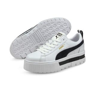 Dames sneaker Puma Mayze Wn's
