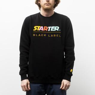 Starter RICK Sweatshirt
