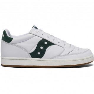 Saucony jazz schoenen