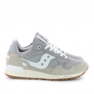 Saucony Originals Shadow 5000 Vintage Sneakers