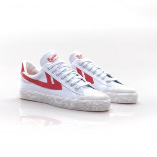 Warrior WB-1 Sneakers