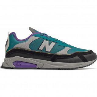 Nieuwe Balance MS-X-Racer Sneakers