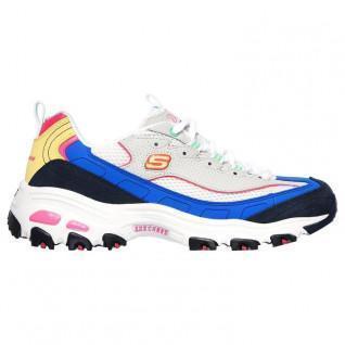 Spiesen FZone Sneakers Vrouw