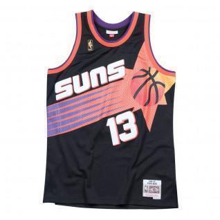 Phoenix Suns nba Jersey