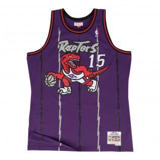 Toronto Raptors nba Jersey