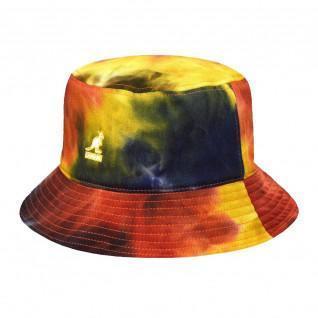 Kangol Tropic 507 baret