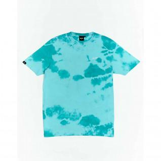 Uitgewrongen nieuw bord T-shirt