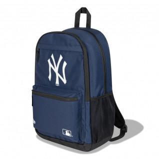New York Yankees Rugzak