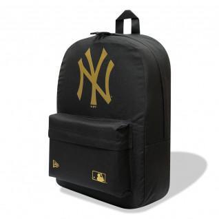 New Era New York Yankees MLB Stadion Zak