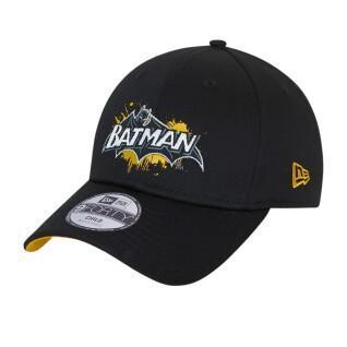 Kindermuts New Era 9forty Batman