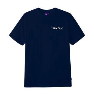 T-shirt Tealer Keith