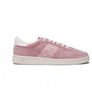 Sneakers vrouw N'go Tan Dinh