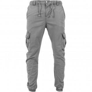 Stedelijke klassiekers Cargo Pants