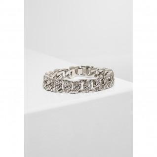 Stedelijke Klassiekers Armband