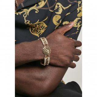 Armband Urban Klassieker