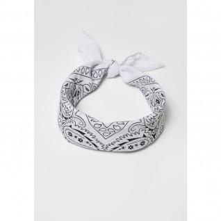 Urban Classics bandana maskers (3st)