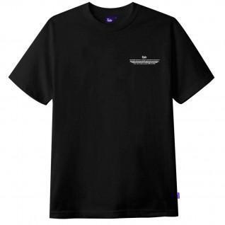 T-shirt Tealer Digital Garden