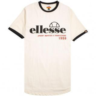 Ellesse Terni T-shirt