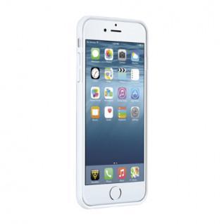 Topeak RideCase Apple iPhone 6S-6 Plus Topeak Case