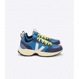 Veja Venturi Hexamesh Sneakers