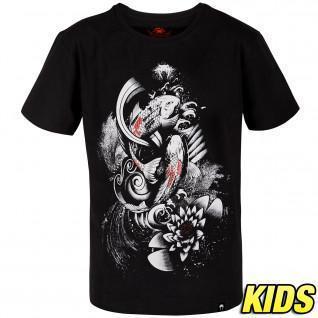 Venum Koi 2.0 Kinder T-shirt