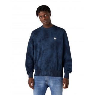 Crewneck Wrangler Sweatshirt