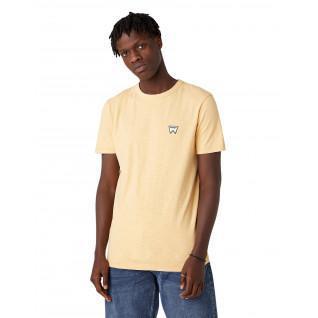 Wrangler Veg T-shirt