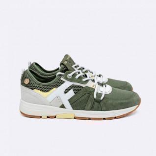 FAGUO Willowsocks Schoenen